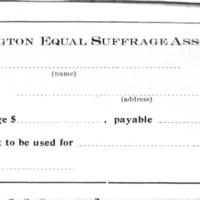 Page 176 : [Pledge Card]