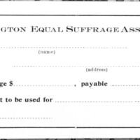 Page 098 : [Pledge Card]