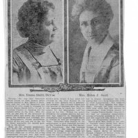Page 067 : State's Women Presidential Electors