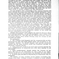 http://primarilywashington.org/uploadomeka/ScrapbookI/SL_devoesbIi_000285.jpg