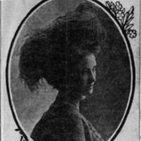 Page 015 : Mrs. LaReine Baker