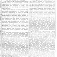 Page 023 : Woman's International Union Label League