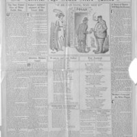Page 070 : Chicago Examiner : Women Voter's Edition (Page 6)