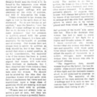 http://primarilywashington.org/uploadomeka/ScrapbookK/SL_devoesbKi_000409.jpg